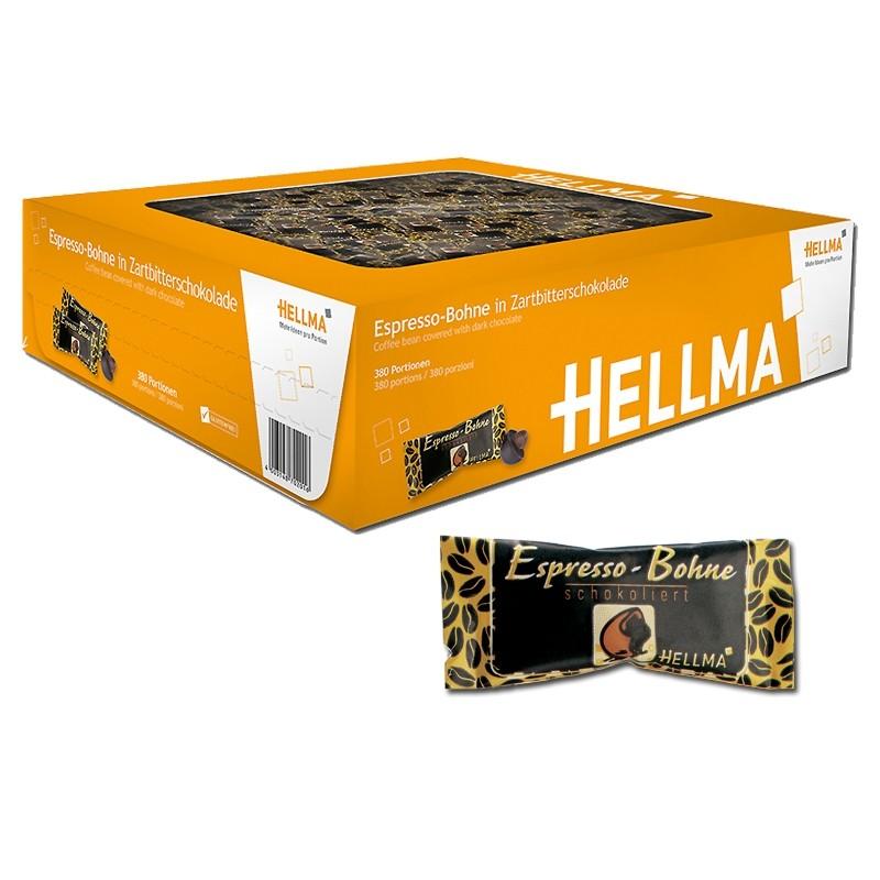 Hellma-Schokolierte-Espresso-Bohnen-Zartbitter-380-Stück