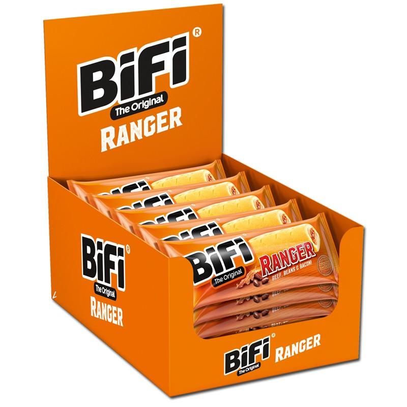 Bifi-Ranger-Snack-Weizen-Gebäck-20-Stück