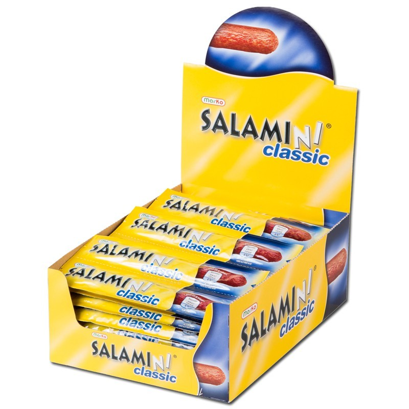 Marko-Salamini--Snack--Mini-Salami--50-Stueck