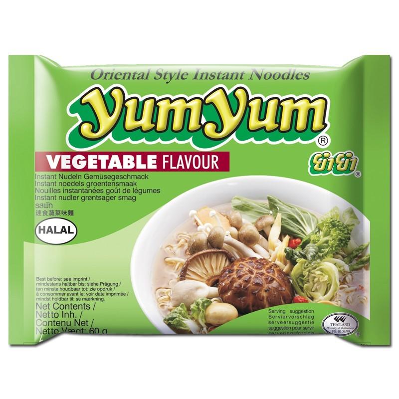 Yum-Yum-Insant-Gemuese-Nudel-Suppe-30-Beutel