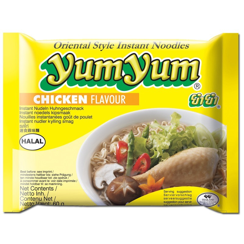 Yum-Yum-Instant-Nudel-Suppe-Chicken-Huhn-30-Beutel