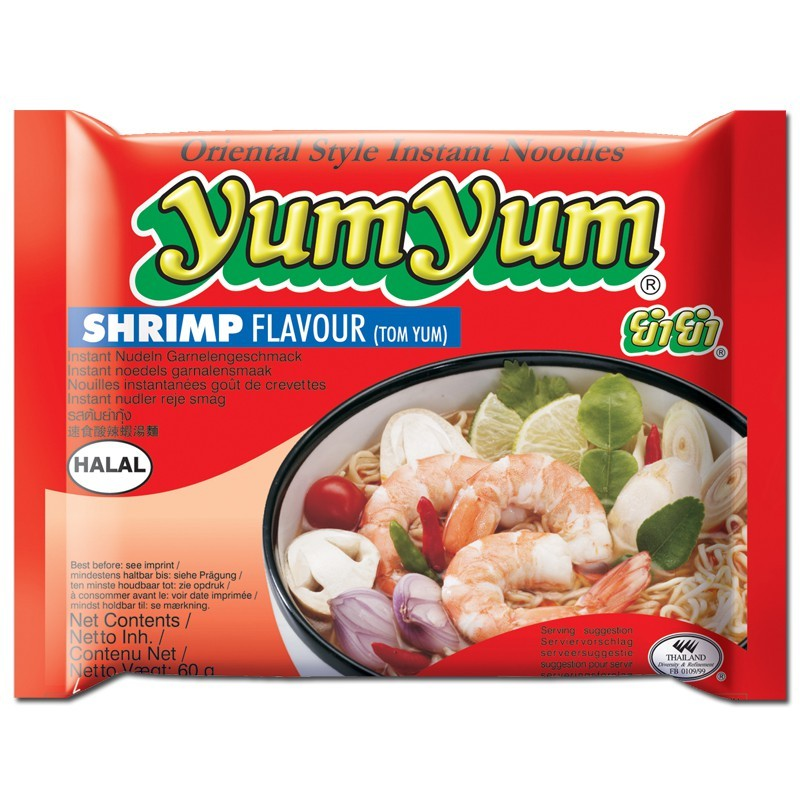 Yum-Yum-Instant-Nudel-Suppe-Shrimps-30-Beutel