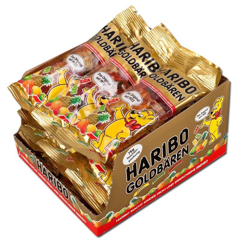 Haribo-Goldbaeren-Taschenpackung-75g-Fruchtgummi-14-Btl