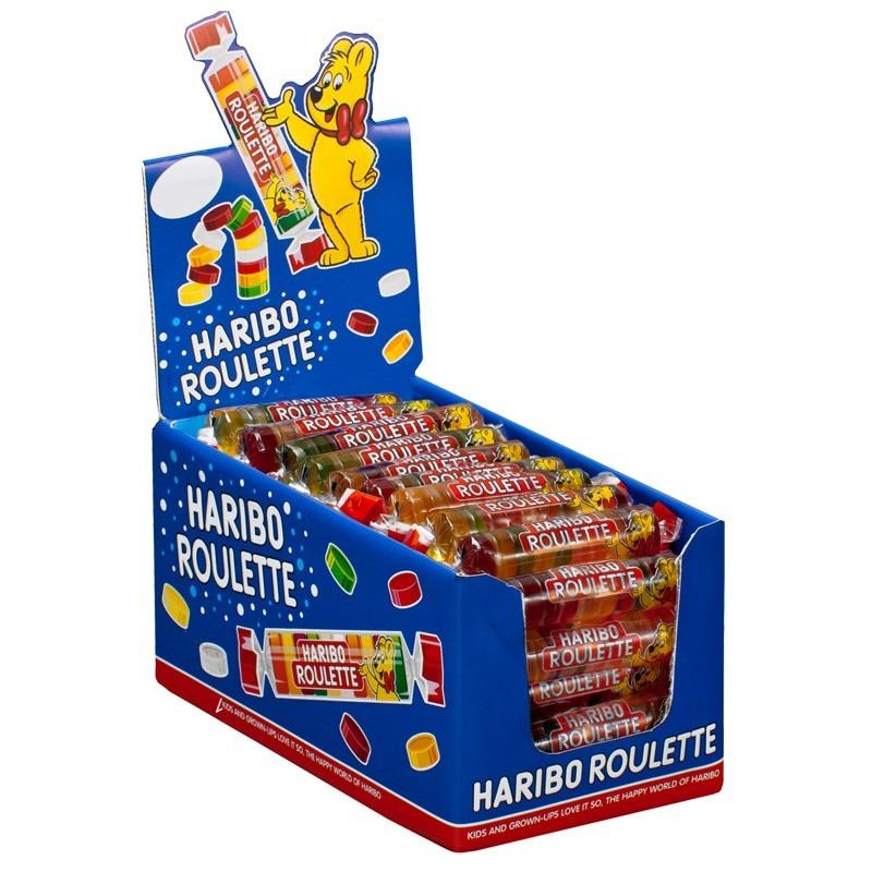Haribo-Roulette-Weingummi-Rolle-Fruchtgummi-50-Stueck_1