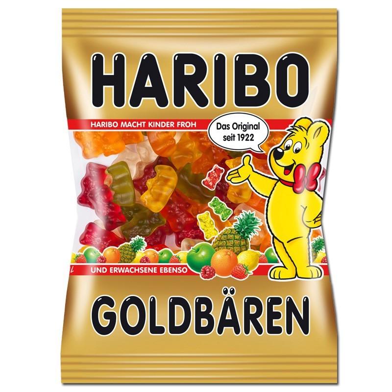 Haribo-Goldbaeren-Fruchtgummi-30-Beutel-100g_1