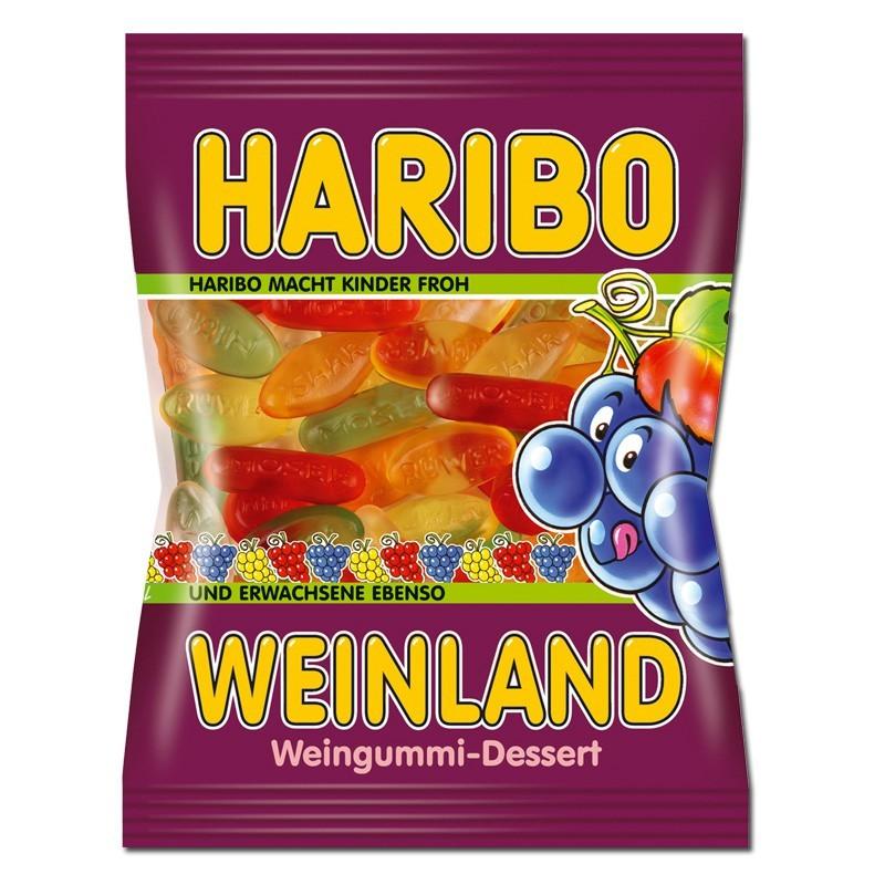 Haribo-Weinland-Fruchtgummi-30-Beutel-100g_1