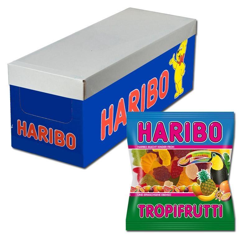 Haribo-Tropifrutti-Fruchtgummi-30-Beutel-100g_1