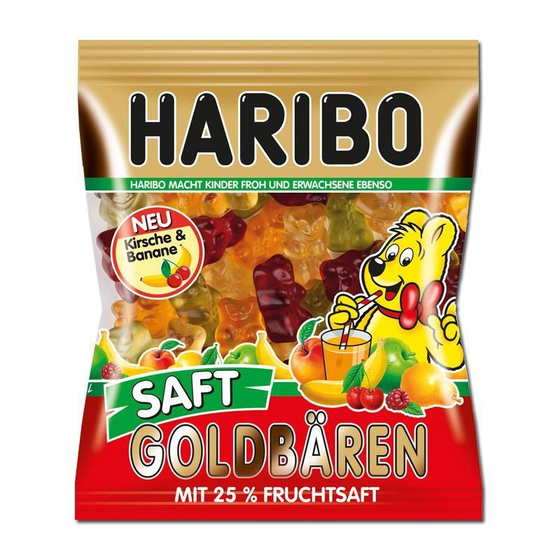 Haribo-Saft-Goldbaeren-Fruchtgummi-26-Beutel-85g_1