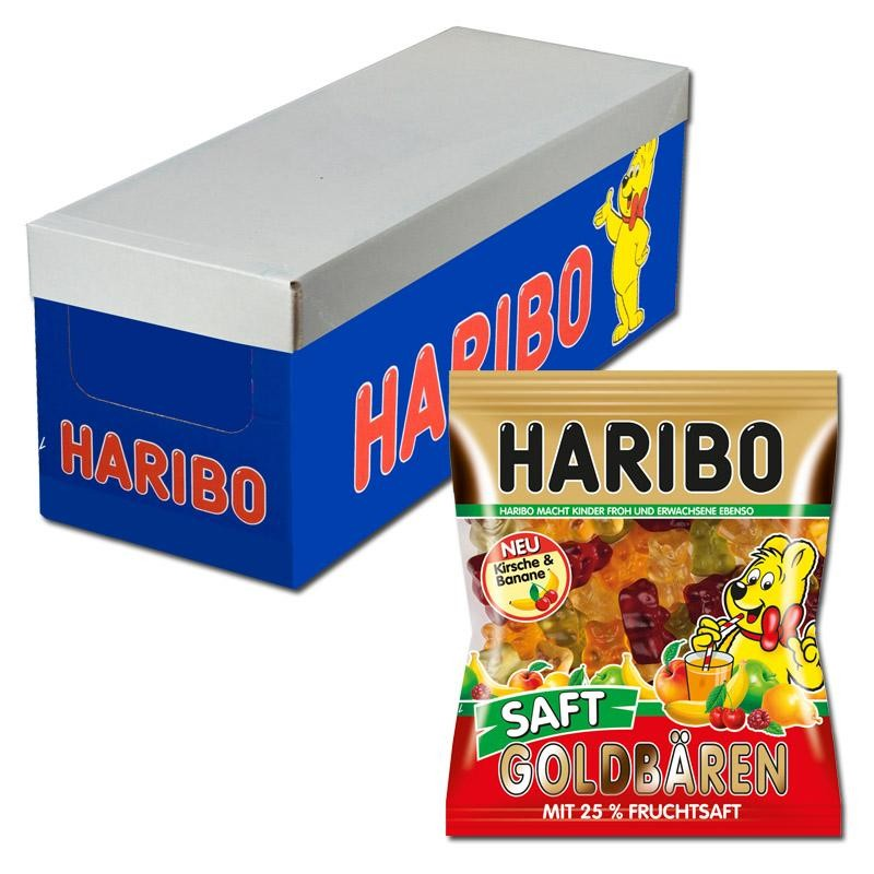 Haribo-Saft-Goldbaeren-Fruchtgummi-26-Beutel-85g