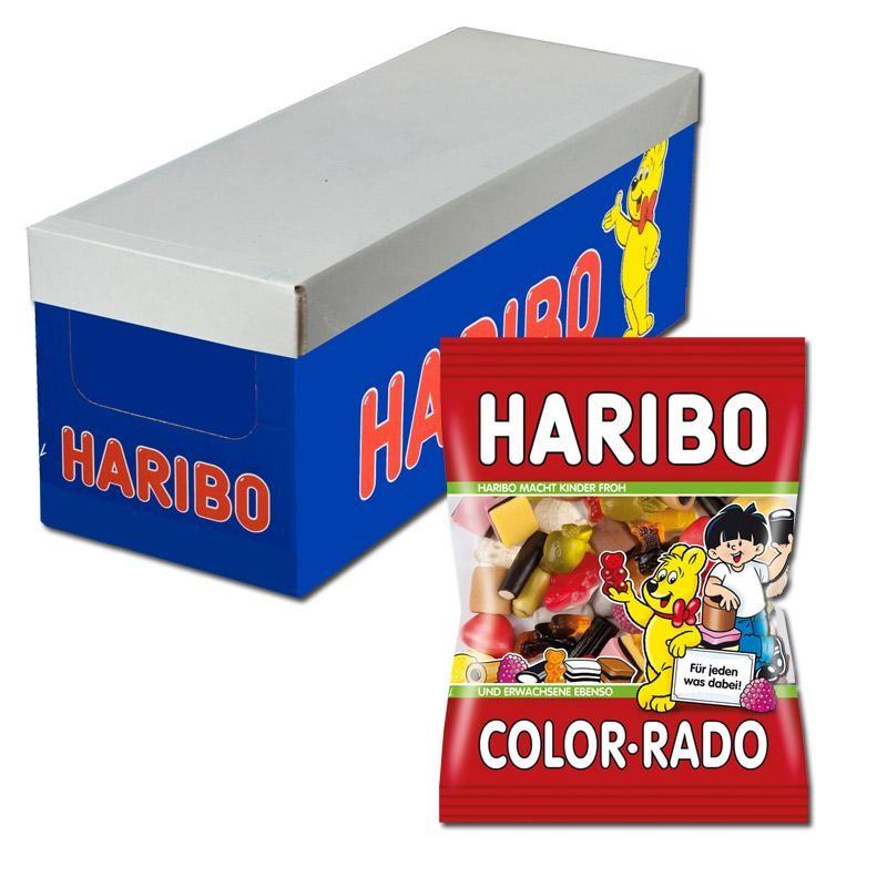 Haribo-Color-Rado-Lakritz-Konfekt-24-Beutel-100g_1