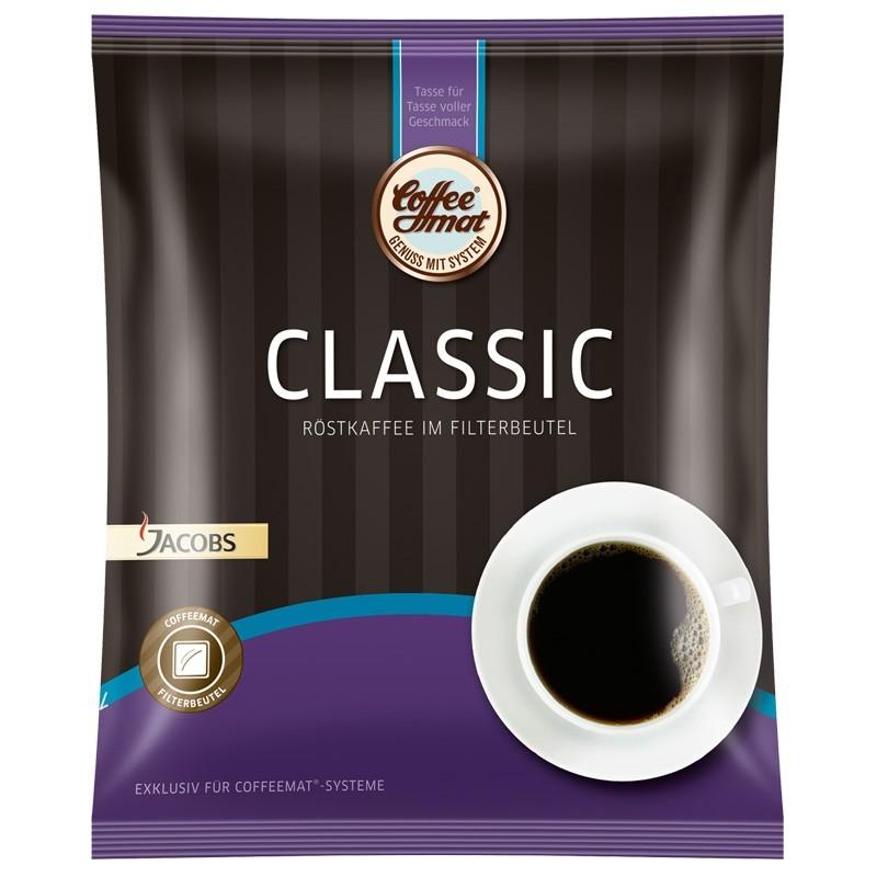 Jacobs-Kaffee-halbe-Kanne-Coffeemat-55-Beutel