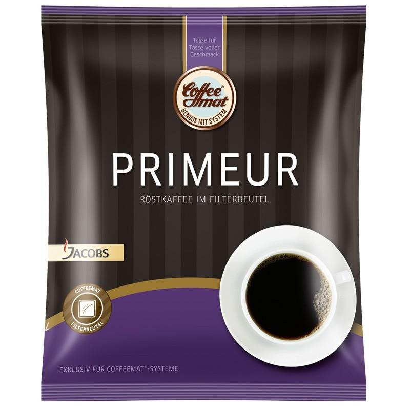 Jacobs-Kaffee-Primeur-volle-Kanne-Coffeemat-36-Btl