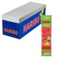 Haribo-Spaghetti-Erdbeere-200g-Strawberry-15-Beutel