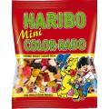 Haribo-Mini-Color-Rado-Fruchtgummi-Lakritz-175g-18-Btl
