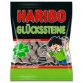 Haribo-Glueckssteine-Lakritz-16-Beutel-je-200g_2