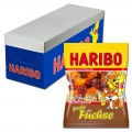 Haribo-Freche-Fuechse-Fruchtgummi-16-Beutel-je-200g_1