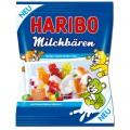 Haribo-Milchbaeren-Fruchtgummi-16-Beutel-je-175g_2