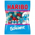 Haribo-Schluempfe-200g-5-Beutel_1
