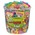 Haribo-Happy-Easter-Minibeutel-Fruchtgummi-100-Beutel
