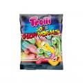 Trolli-Gluehwuermchen-sauer-Fruchtgummi-Minibeutel-100-Stk