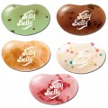 Jelly-Belly-Ice-Cream-Mix-1kg-Beutel-Bonbon-Gelee-Dragees