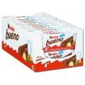 11510-Ferrero-Kinder-Bueno--Riegel--Schokolade--30-Stueck