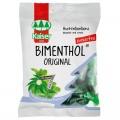 Kaiser-Bimenthol-Original-zuckfrei-70g-Bonbons-5-Beutel