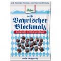 Bayrischer-Blockmalz-100g-Bonbon-15-Beutel_1