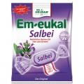 Em-eukal-Salbei-150g-Hustenbonbon-12-Beutel