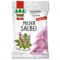 Kaiser-Milder-Salbei-zuckerfrei-Bonbons-75g-Beutel