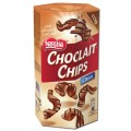 Nestle-Choclait-Chips-Classic-Schokolade-125g-Packung