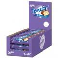 Milka-Tender-Milch-Biskuit-Schokolade-21-Stueck