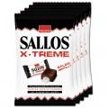 Sallos-X-treme-Bonbons-Beutel-150-g-5-Stueck