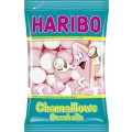 Haribo-Chamallows-Cocoballs-200g-Mausespeck-12-Beutel