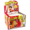 Double-Dip-Schleckpulver-Brause-Pulver-24-Beutel