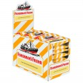 Fishermans-Friend-Tropical-ohne-Zucker--Pastillen