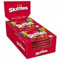 Skittles-Fruits-38g-Bonbons-Dragees-14-Beutel_1