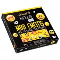 Lindt-Hello-Mini-Emotis-Packung-Schokolade-10-Packungen-je-164g_2