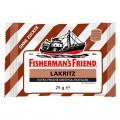 Fishermans-Friend-Lakritz-ohne-Zucker-Pastillen-24-Btl_1