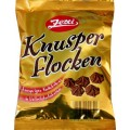 Zetti-Knusperflocken-125g-Schokolode-30-Beutel