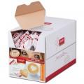 Coppenrath-Tassen-Portionen-Cookie-Herzen-Caramel-200St_1