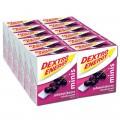 Dextro-Energy-Minis-Johannisbeere-12-Packungen