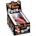 Tribal-Tattoo-Gum-Kaugummi-Bubble-Gum-200-Stueck