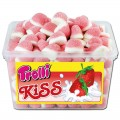 Trolli-Schaumerdbeeren-Schaumzucker-150-Stueck