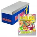 Haribo-Pommes-sauer-Fruchtgummi-18-Beutel-200g