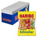 Haribo-Kinder-Schnuller-Fruchtgummi-18-Beutel-200g