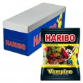 Haribo-Vampire-Fruchtgummi-Lakritz-15-Beutel-200g