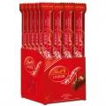 Lindt-Lindor-Milch-Stick-38g-Schokolade-24-Stueck