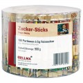 Hellma-Zucker-Sticks-Paris-Feinzucker-Portionen-180-Stueck