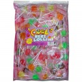 Cool-Herz-Lutscher-Lolly-200-Stueck_1